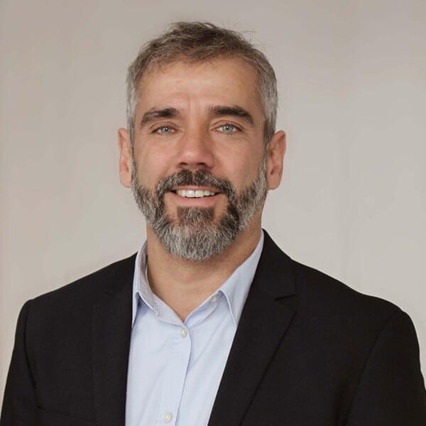 Rechtsanwalt / Fachanwalt Stefan Schübel in Leipzig