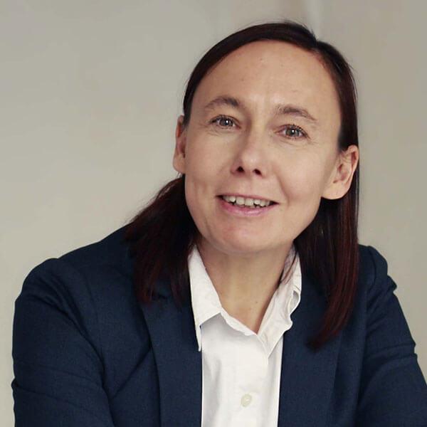 Susanne Bergk Rechtsanwalt Fachanwalt Leipzig